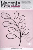 Acacia Branch Small