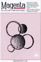 Bubbles-c35062-H
