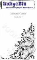 Anemone Corner-AC-1