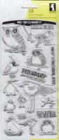Bird Assortiment