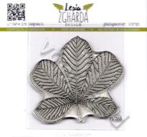 Chestnut leaf FL-269
