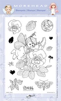 Fairy 97-0203