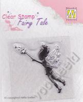Fairy Tail 1