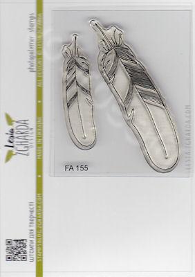 Feathers FA-155