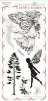 February Fairy