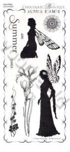 June Fairy