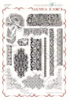 Lace Fragments