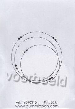 Stardust Circle