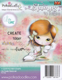 Ula Create