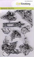Ornaments 1142