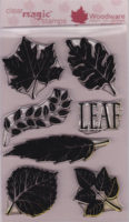 English Leaves