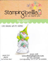 Gnome Pile