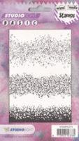 Stamp SL274
