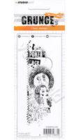 Stamp SL344