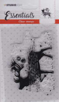 Stamp SL391