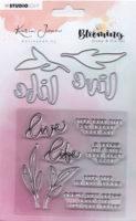 Stamp en Die KJ02