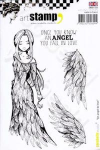 An Angel To Love
