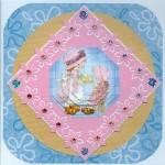 Joycrafts Pons 6100 0018