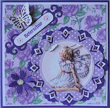 929_flower-fairy[1]
