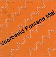 Fontanamal001[1]