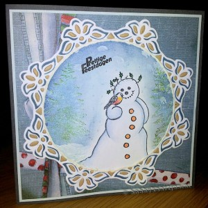 indigoblu_snowman