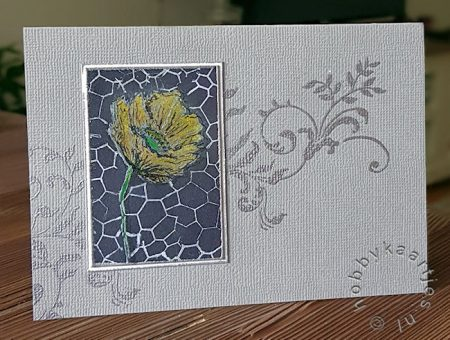 Stamping CottageThanks so Much